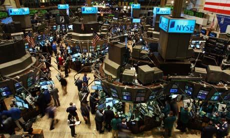 NYSE-stock-market-007