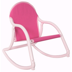 rocking chair-