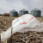 plastic-bag-in-empty-field
