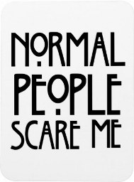 normal_people_scare_me