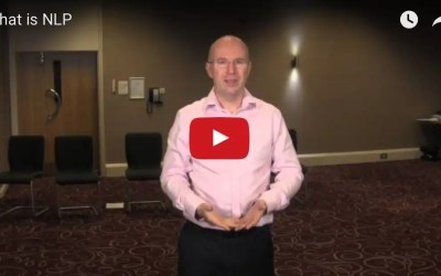 NLP Video – What is NLP