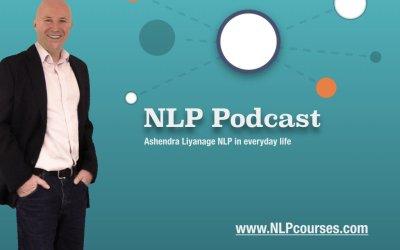 NLP_Podcast_Ashendra