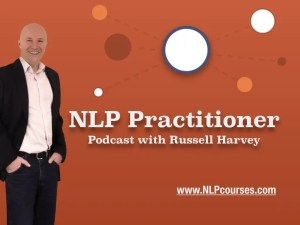 NLP resilience in life and work