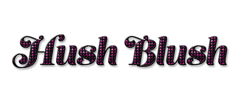 hush-blush-logo