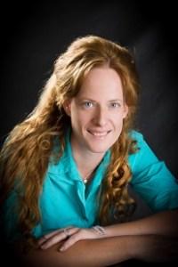 Life Coach Cornelia Van As