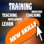7 vigtige evner du får trænet i NLP