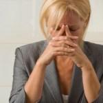 Slip af med skadelig stress med NLP