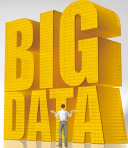 blog-what-is-big-data