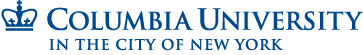 Data Science Institute, Columbia University