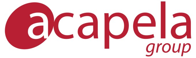 Acapela Group