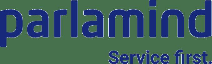 parlamind GmbH