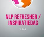 NLP in Bedrijf inspiratiedag