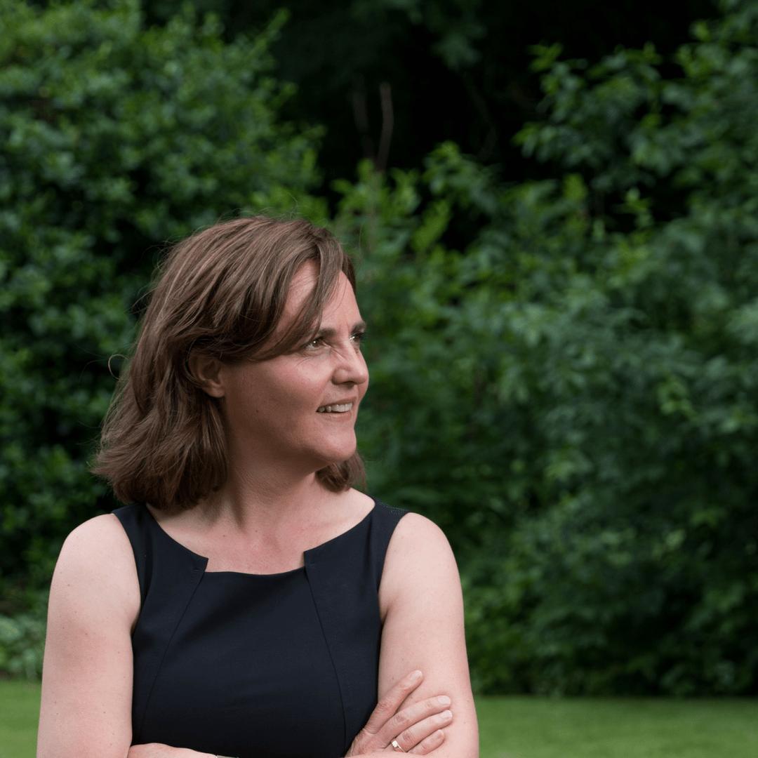Marijn Dane NLP School talentrijk leiderschap