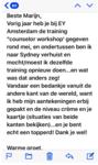 Referentie EY Marijn Dane Hattem Zwolle