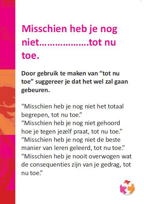 Axi taal van wereldleiders NLP School Hattem Zwolle