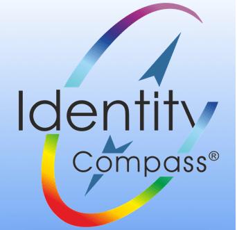 Identity compass