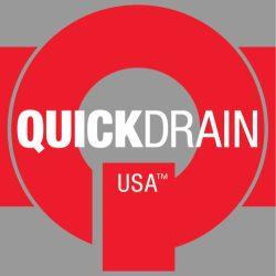 quickdrain