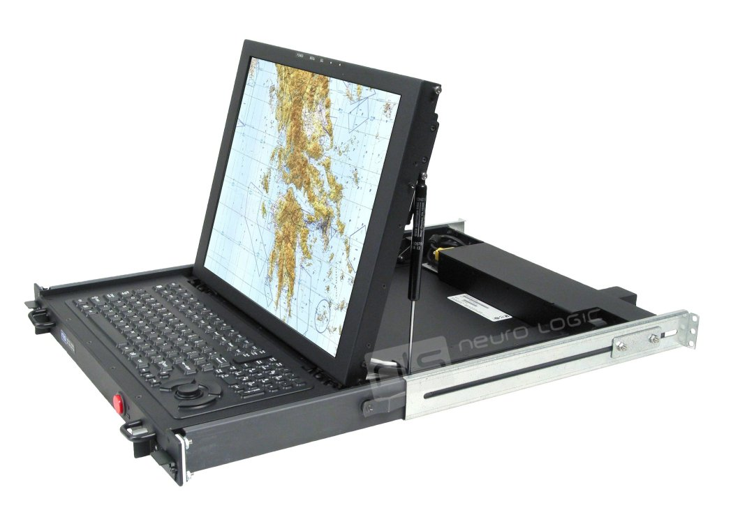 NLS-display-RFT2-17-SKB-HTR-angle