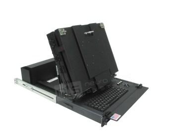 RFT2-3LH-19-USB-DVI