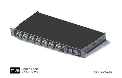 CSC-17-VGA-SK-back