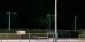 El Dorado Tennis Center