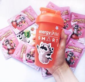 edшка, energy diet, энерджи диет