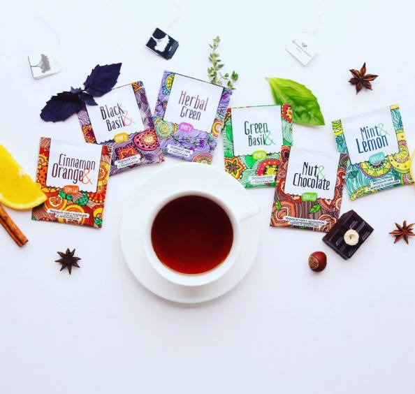 enerwood, энервуд, чай нл