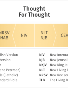 Nlt comparing bible translations also rh
