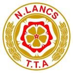 NLTTA Logo