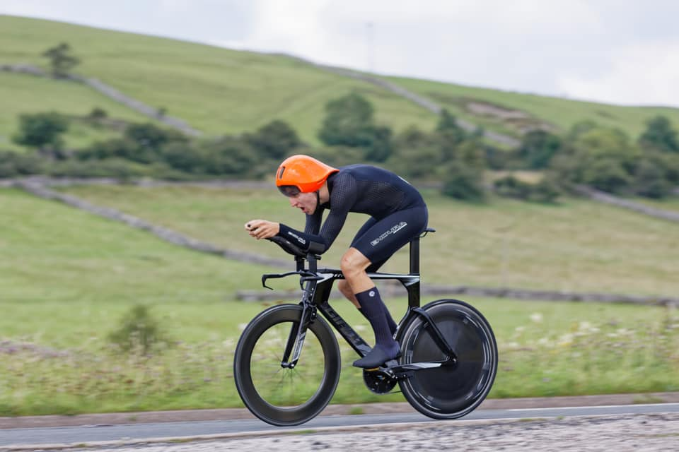 NLTTA 10 Championship promoted by Beacon Wheelers (L108-Tebay)