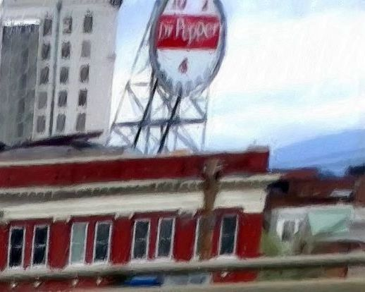 Sketched dr pepper sign roanoke 6 best gal crop -002