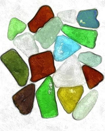 Sketched sea glass rev a ret d gall