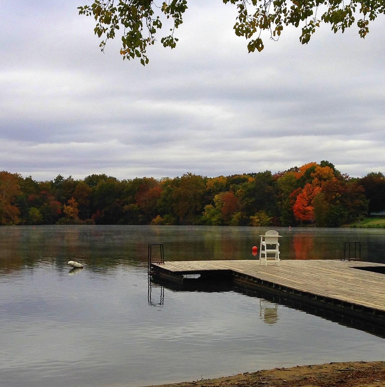 IMG_0222-001 gall ND lake