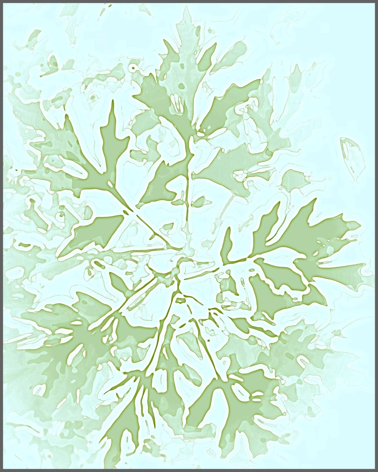 IMG_6756-034 pale leaf cluster gall