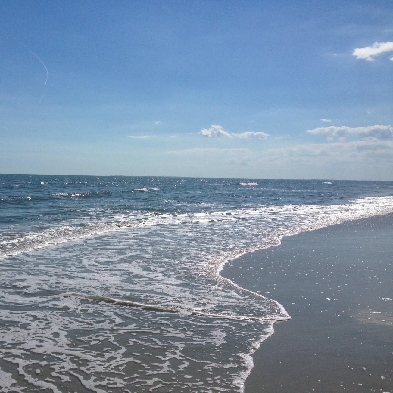 IMG_9437-001 hhi calm beach gall ocean arc