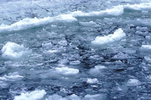 1-floating-ice