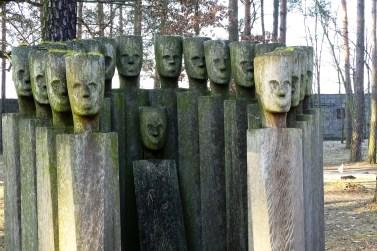 dutch-pow-monument