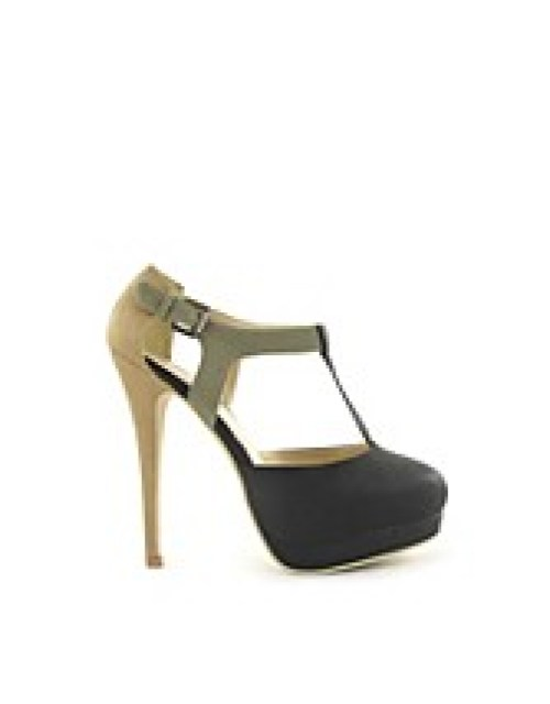 Niska EUR 41,95, Nelly  Shoes - NELLY.COM