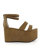 Daisy Shoe DKK 149, Nelly Trend - NELLY.COM