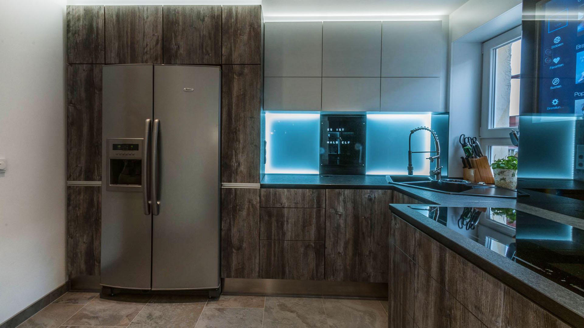 restaurant kitchen design nice tables küche – nm interieur