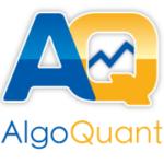 AlgoQuant