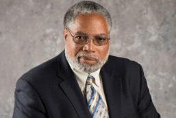 Image result for lonnie bunch iii