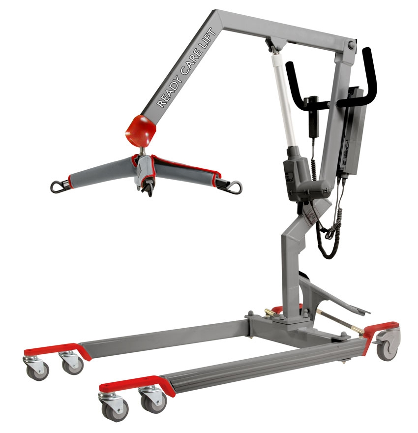Floor Lifts  Access Solutions