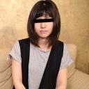 素人AV面接 〜エッチは見ることのほうが好きです〜 木村涼子
