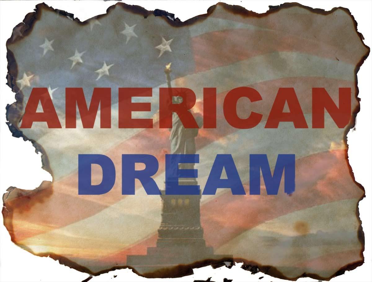 American Dream, 300 Jobs Open, Events