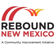 GivingTuesday: Tax Deductible Donations for a Better New Mexico