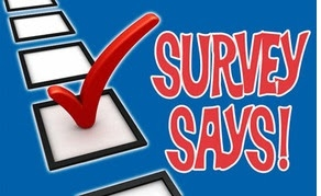 Read more about the article NMBC Survey Says – Let's get to work!
