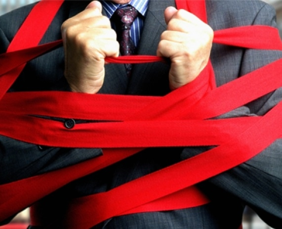 NM Session Begins – Time to Cut the Red Tape