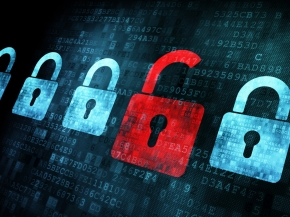 HB 15 Data Breach Notification Act