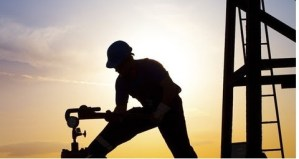 Sandoval County Commission to vote on oil and gas ordinance-